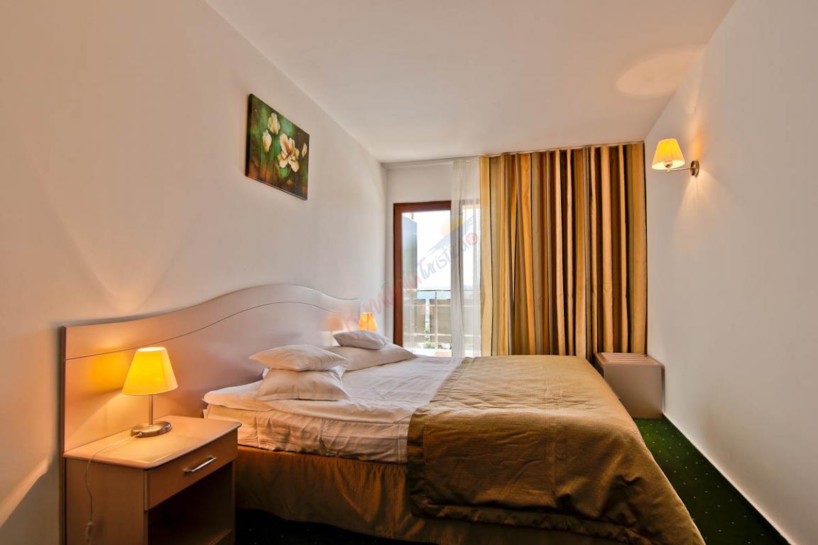CONSTANȚA Oferta Litoral 2018- Complexul Hotelier Brad, Bran, Bega Eforie Nord