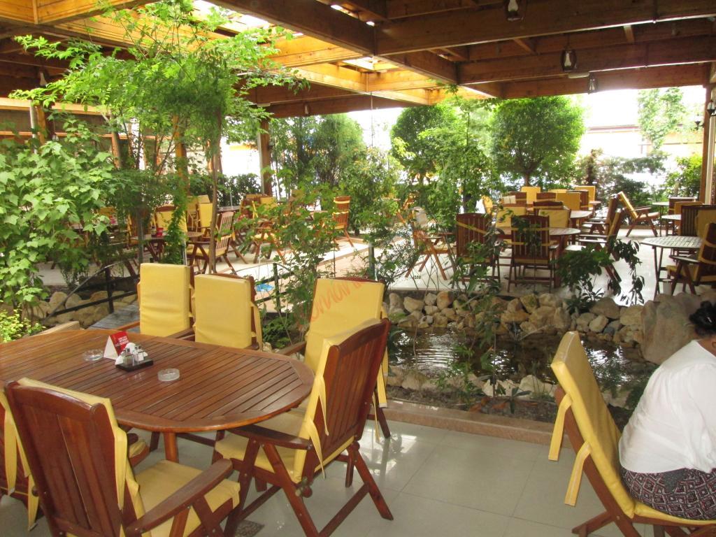 CONSTANȚA Oferta Litoral 2019 - Hotel Vera - Eforie Nord
