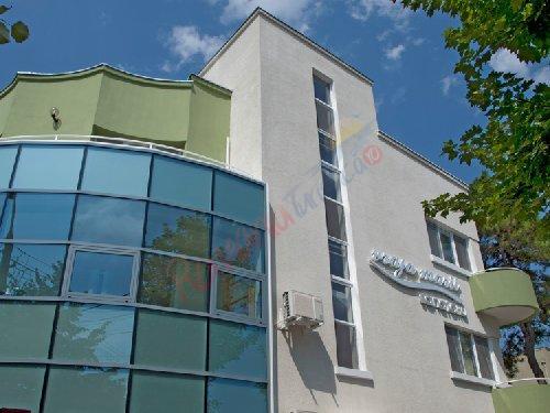 CONSTANȚA Oferta Litoral 2020 - Complexul hotelier Vraja Marii  Eforie Sud