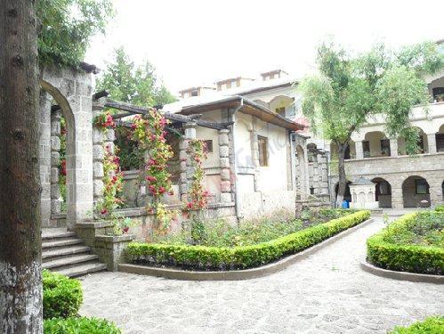CONSTANȚA Oferta Litoral 2019 - Hotel Sfanta Maria Techirghiol