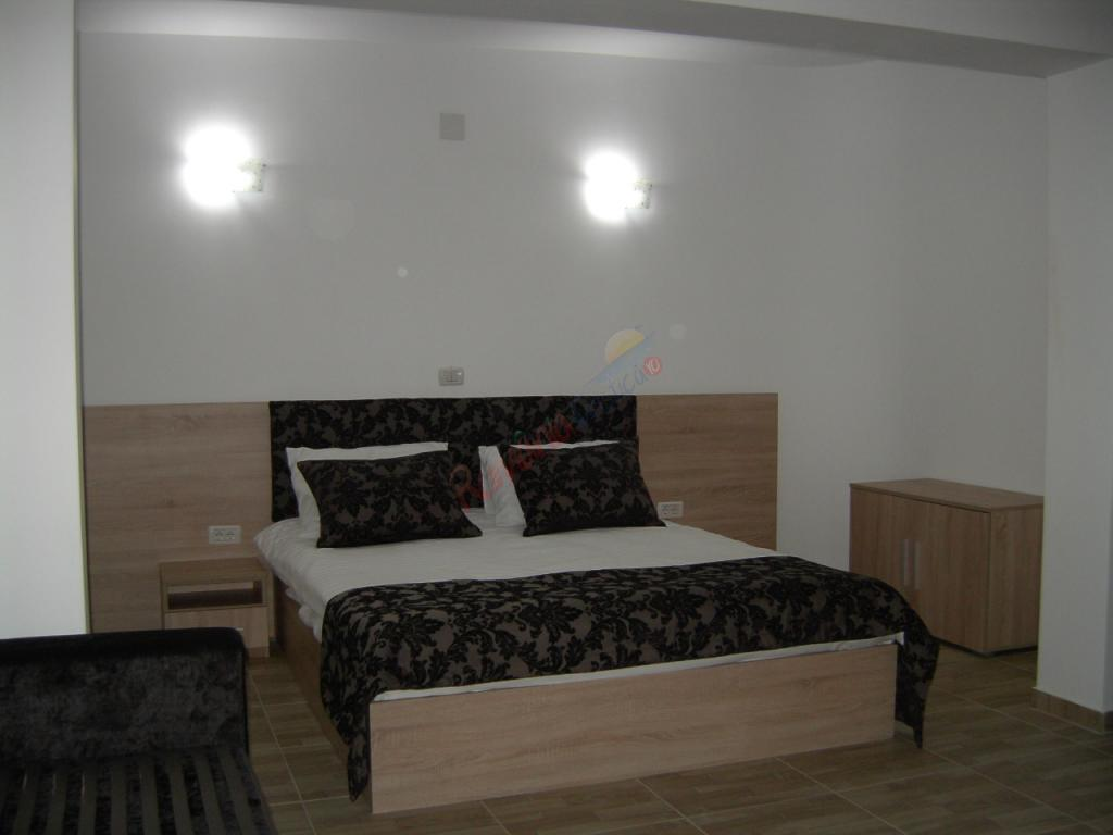 CONSTANȚA Oferta Litoral 2019 - Hotel Ammon - Venus