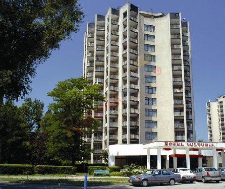 CONSTANȚA Oferta Litoral 2019 - Hotel Vulturul Venus