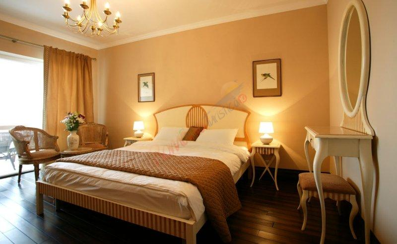 CONSTANȚA Oferta Litoral 2019 - Arena Regia Hotel & Spa Navodari