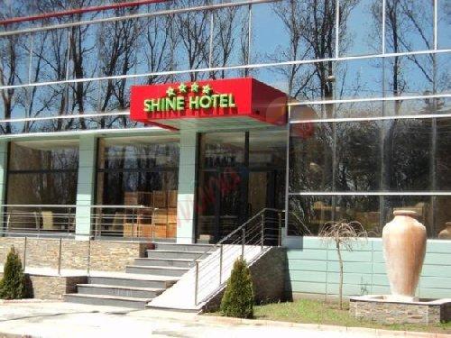 CONSTANȚA Oferta Litoral 2019 - Hotel Boutique Shine - Neptun