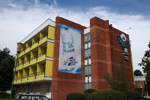 CONSTANȚA Oferta Litoral 2019 - Hotel Clabucet Neptun