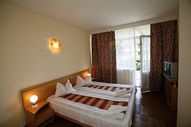 CONSTANȚA Oferta Litoralul pentru Toti 2019 - Hotel Istria Neptun