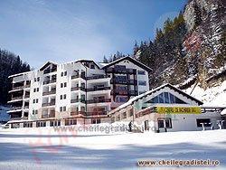 BRASOV Oferta la Munte 2020 - Hotel Gradistea - Cheile Gradistei