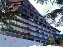 BRASOV Craciun 2018 - Hotel Alpin Poiana Brasov