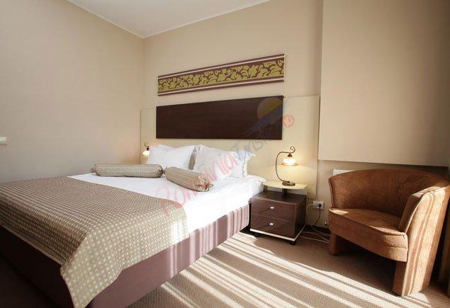 BRASOV Oferta la Munte 2017 - Hotel Rina Poiana Brasov