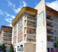 COVASNA Oferta Balneo 2019 - Hotel Covasna - Covasna
