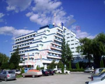 COVASNA Oferta Balneo 2019 -  Hotel Montana Covasna