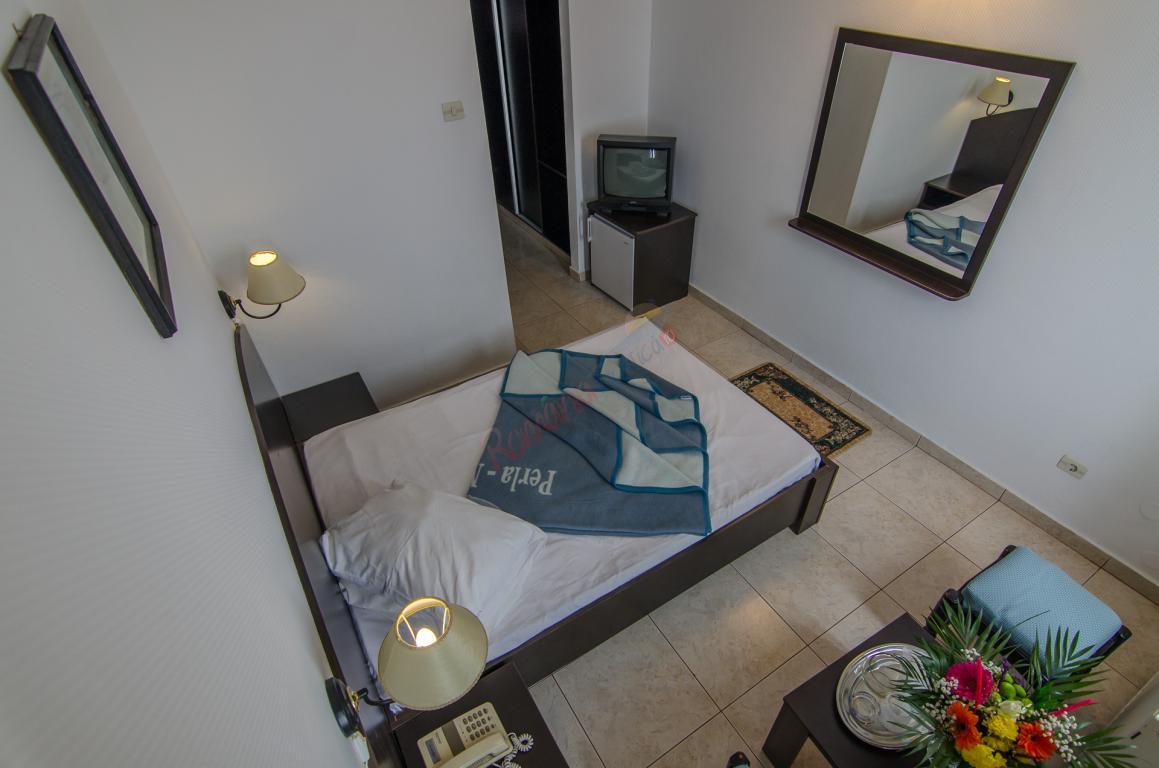 CONSTANȚA Oferta Inscrieri Timpurii 2019 - Hotel Perla - Mamaia