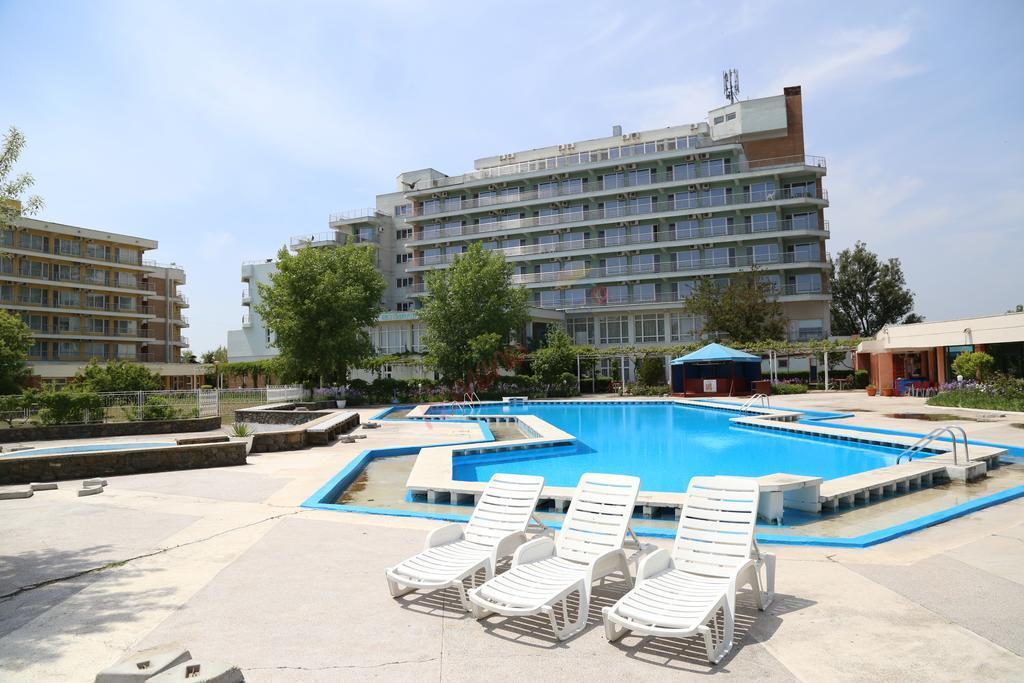 CONSTANȚA Oferta Litoral 2021 - Hotel Comandor Mamaia