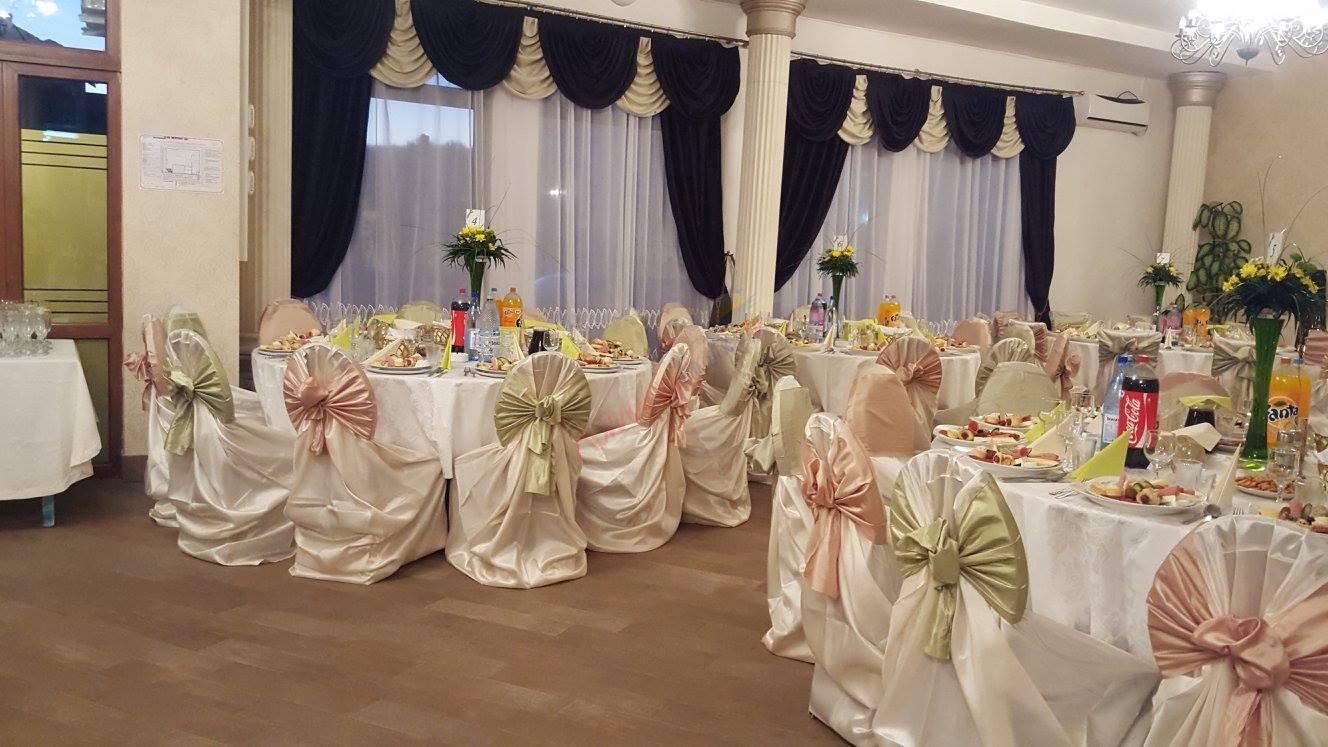 HUNEDOARA Sejur Paste - Hotel Ferdinand Hateg