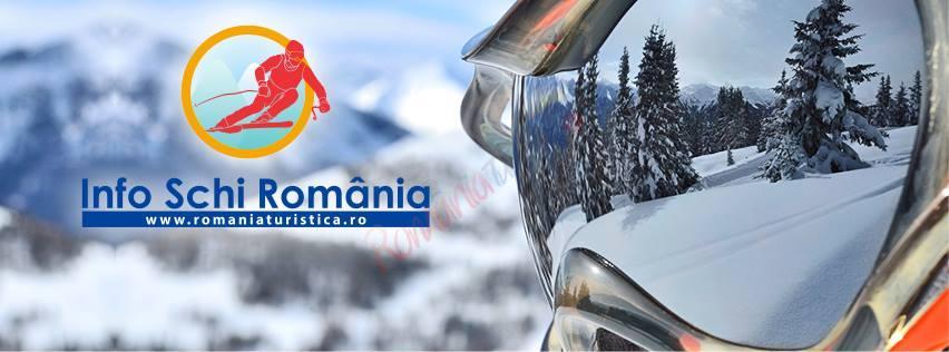 Info Schi România