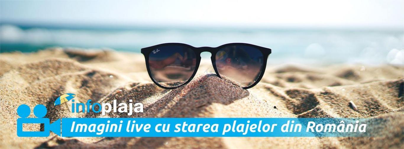 Live - Litoral România 2019