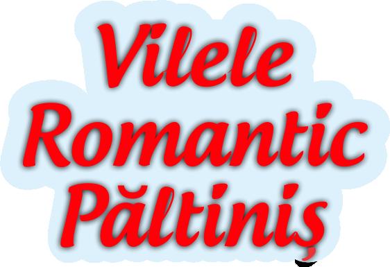 Vilele Romantic